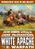 Warpath (White Apache Book 2) by David Robbins