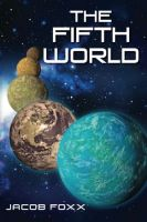 Cover for 'The Fifth World'