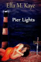 Cover for 'Pier Lights'