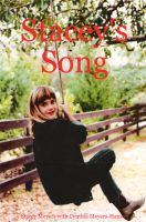 Cover for 'Stacey's Song'