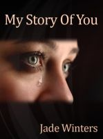 Cover for 'My Story Of You'