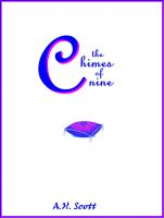 Cover for 'The Chimes Of Nine'