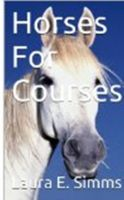 Cover for 'Horses For Courses'
