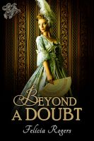 Cover for 'Beyond a Doubt'