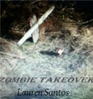Cover for 'Zombie Takeover'
