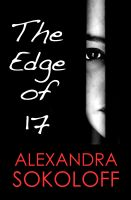 Cover for 'The Edge of Seventeen'