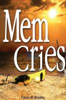 Cover for 'Mem Cries'