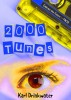 2000 Tunes by Karl Drinkwater