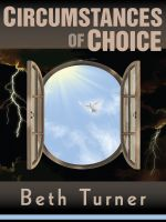 Cover for 'Circumstances of Choice'