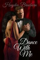 Cover for 'Dance With Me'