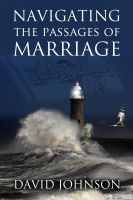 Cover for 'Navigating the Passages of Marriage'