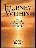 Cover for 'Journey Within'
