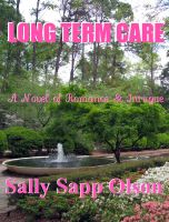 Cover for 'Long Term Care'