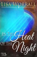 Cover for 'In the Heat of the Night'