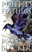 Cover for 'Ruffled Feathers'
