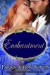 Enchantment by Parris Afton Bonds