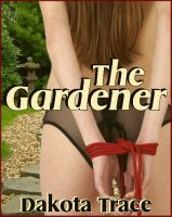 Cover for 'The Gardener'