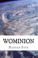 Cover for 'Wominion'