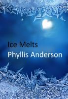 Cover for 'Ice Melts'
