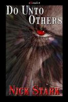 Cover for 'Do Unto Others'