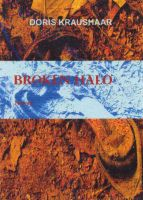 Cover for 'Broken Halo'