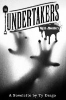 Undertakers : Night of the Monsters