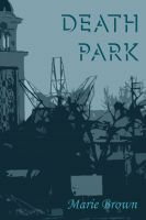 Cover for 'Death Park'