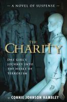 Cover for 'The Charity'