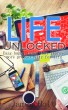 LifeUnlocked (Easy happy tasks that improve more productivity for life) by James Holt