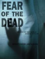 Cover for 'Fear Of The Dead'