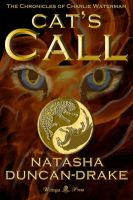 Cover for 'Cat's Call'