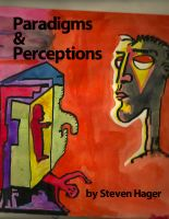 Cover for 'Paradigms and Perception'