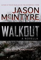 Cover for 'Walkout'