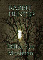 Cover for 'Rabbit Hunter'