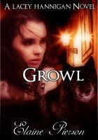 Elaine Pierson - Growl