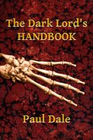 Cover for 'The Dark Lord's Handbook'