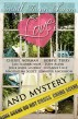 Small Town Charm, Love & Mystery by Cheryl Norman