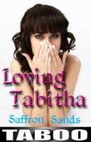 Saffron Sands - Loving Tabitha