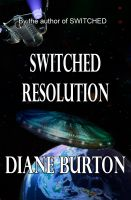 Cover for 'Switched Resolution'