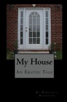 Cover for 'My House'