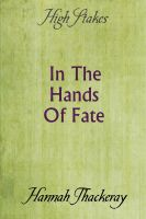 Cover for 'In The Hands Of Fate'