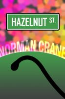 Cover for 'Hazelnut Street'