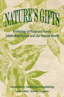 Cover for 'Nature's Gifts Anthology'