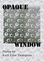 Cover for 'Opaque Window'