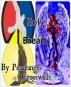 Beacon Of Roses by Shaw Muchabayiwa Gondo