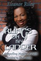 Cover for 'Rungs on my Ladder'