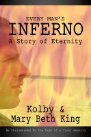 Cover for 'Every Man's Inferno'