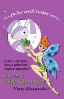 Cover for 'Easter's Fairy Adventure'