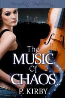 Cover for 'The Music of Chaos'