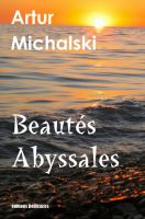 Cover for 'Beautés Abyssales'
